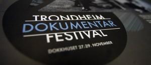 trondheim-dokumentarfestival09