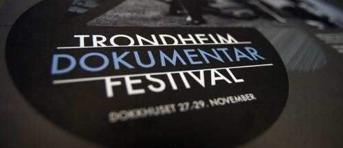 Trondheim Dokumentarfestival 2009