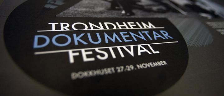 Trondheim Dokumentarfestival'09