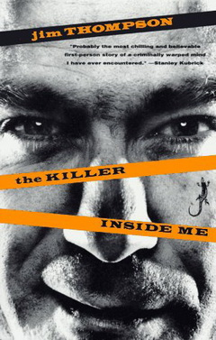 The_Killer_Inside_Me.large