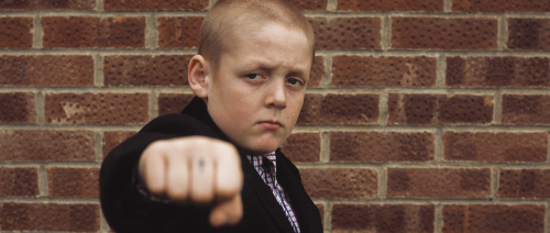 «This is England» (2006, Meadows)