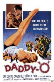 daddy-o_1959b