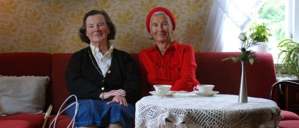 tdf09-fabelaktige-fiff-og-fam-norge-2009