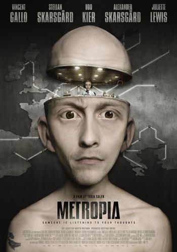 metropia22