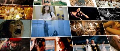 Topp 10: Beste norske trailere fra 2000-tallet