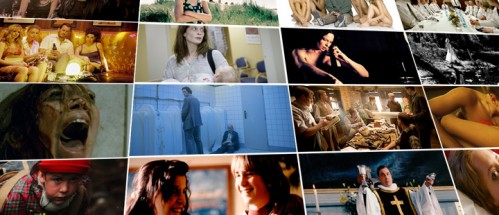 norsk film