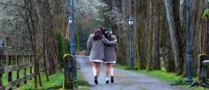 ny-mot-gammel-sisters