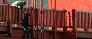 flashback-the-bridge