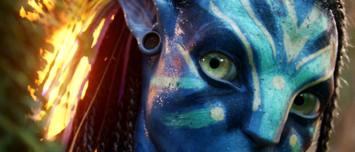 «Avatar» (2009, Cameron)