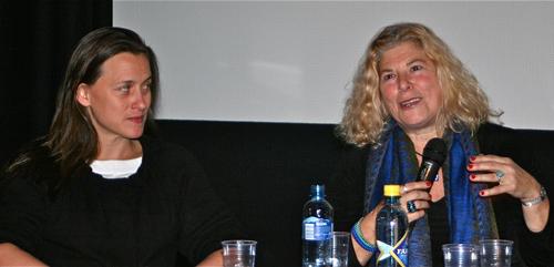 Natalia-&-Debra