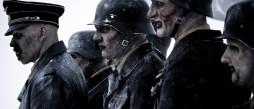 det-norske-filmaret-2009