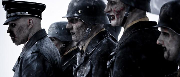 Det norske filmåret 2009
