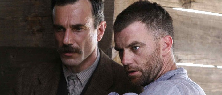 Ny film fra Paul Thomas Anderson
