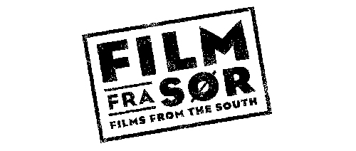 Film fra Sør tar initiativ til Sørfond.