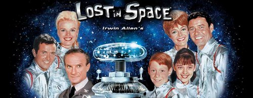 key_art_lost_in_space2