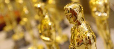 Oscar 2011: Hvem er favorittene sålangt?