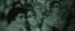 paranormal-activity-hype-som-holder-mal