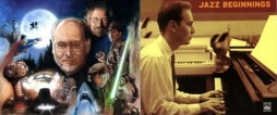 john-williams-ukjente-sider