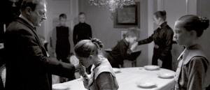 filmfrelst-34-det-hvite-bandet