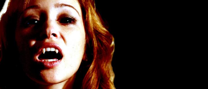 Filmfrelst #35: Vampyrer!