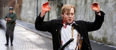 Oscar 2010: Ingen nominasjon for Max Manus