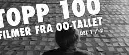 filmfrelst-36-topp-100-del-1-2