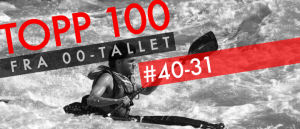 00-tallets-beste-filmer-40-31