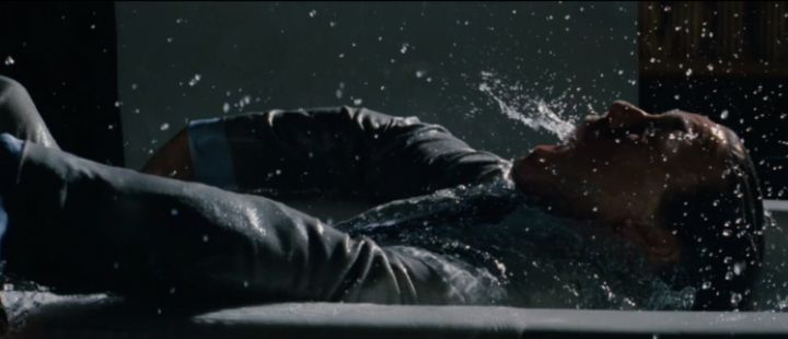 Pustberøvende trailer til Nolans Inception