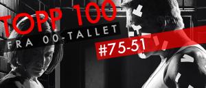 00-tallets-beste-filmer-75-51