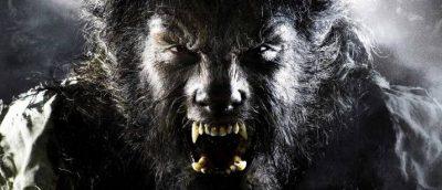 Elfman vs. Wolfman – om forkastet musikk
