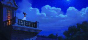 real-disney-magi-med-prinsessen-og-frosken