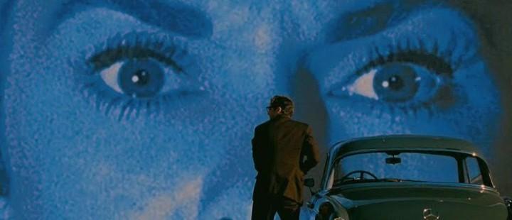 A Single Man – hypnotiske følelser