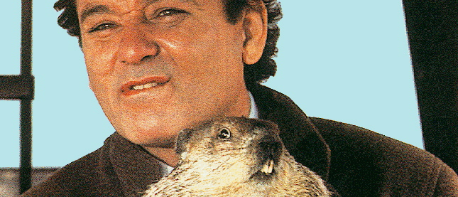 flashback-groundhog-day