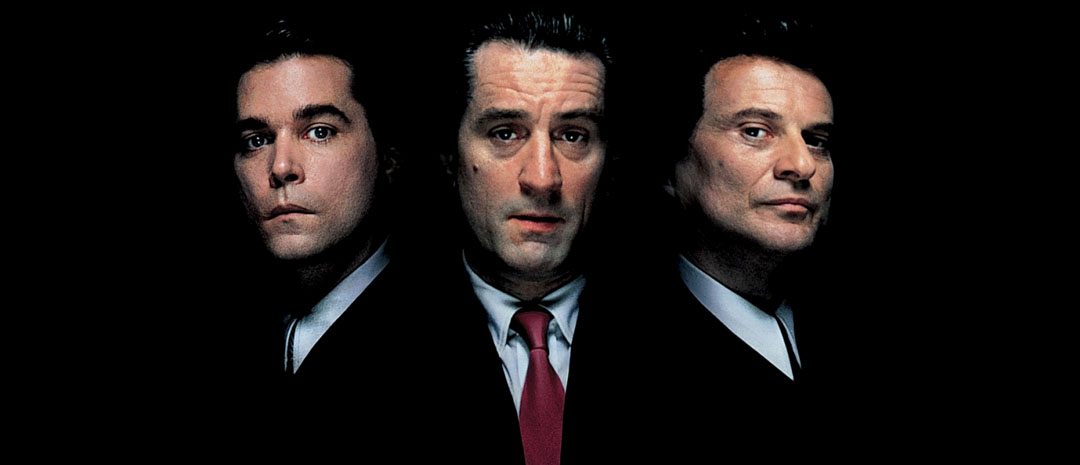 «Goodfellas»