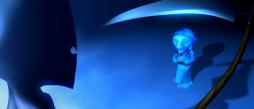 oscar-2010-de-nominerte-animasjonskortfilmene-er-pa-nett