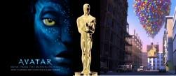 oscar-2010-musikk-nominasjonene
