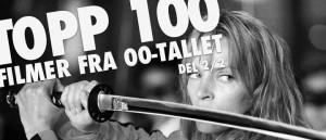 filmfrelst-37-topp-100-del-2-2