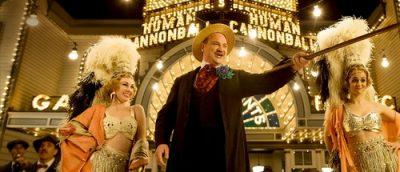 Spektakulært nytt fra HBO: Boardwalk Empire