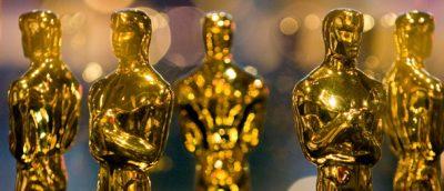 Oscar 2010: Litt for historiebøkene, det meste i glemmeboka