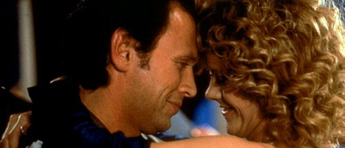when-harry-met-sally-1989