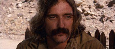En hyllest til Dennis Hopper (1936-2010)