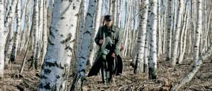 apriltarer-i-finsk-borgerkrig