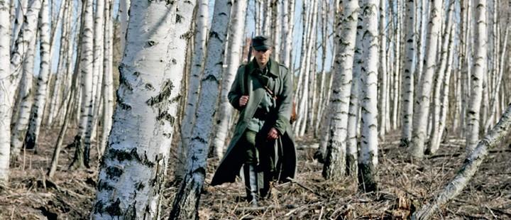 Apriltårer i finsk borgerkrig