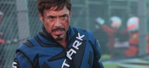 iron-man-2-burde-gatt-rett-pa-video