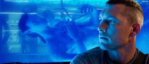 Meningsduellen: Arven fra Avatar