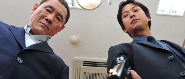 kitanos-yakuza-comeback-i-cannes
