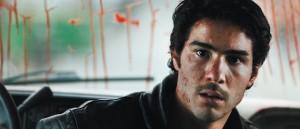 Tahar Rahim er Profeten (2009)