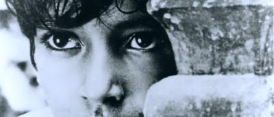 Apu-trilogien (1955-1959)