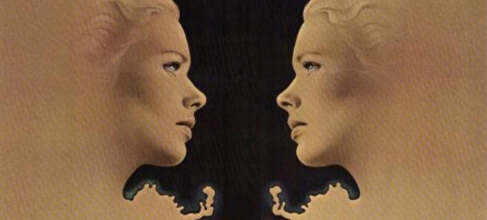 Ullmanns rovdyr i Ansikte mot ansikte