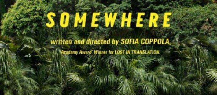 blir-somewhere-arets-skjonneste-film